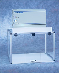 LK-1 LED Light Kit - Fume Hood